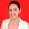 Dr. Poonam Nagpal | Lybrate.com