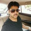 Dr. Abhinav Arya | Lybrate.com