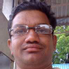 Dr. Vijay Kumar Aware Patil - Ayurveda, Ahmednagar