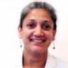 Dr. Reita Prakash | Lybrate.com
