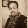 Dr. Sandip Joshi | Lybrate.com
