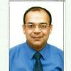 Dr. Sumeet Shah | Lybrate.com