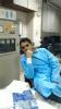 Dr. Shankar Dhaka | Lybrate.com