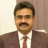 Dr. Ganesh Puttur | Lybrate.com