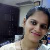 Dr. Radhika Bandawala - Homeopath, Navi Mumbai