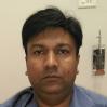 Dr. Anirban Biswas - Endocrinologist, Delhi