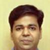 Dr. Naveen Gupta  - Pediatrician, Delhi