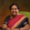 Dr. Vidyamani  - Gynaecologist, Bangalore