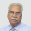 Dr. Ramesh Parimi  - Oncologist, Hyderabad