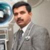 Dr. Sanjay S  - Nephrologist, Bangalore