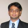 Dr. Devendra Parikh - Oncologist, ahmedabad