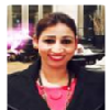Dr. Ritudeep Randhawa - Dentist, Amritsar
