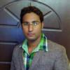 Dr. Ram Yadav - Homeopath, Ashoknagar