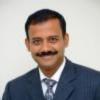 Dr. Amit Langote | Lybrate.com