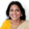 Dr. Nandini Mundkur - Pediatrician, Bangalore