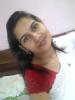 Dr. Geeta Chandak | Lybrate.com