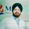 Dr. Tegbir Singh Sidhu - General Physician, Mohali