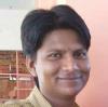 Dr. Naresh Kumar Bairwa | Lybrate.com