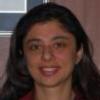 Dr. Rita Sikka | Lybrate.com
