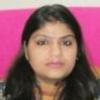 Dr. Manju Gupta | Lybrate.com