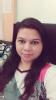 Dr. Reema Sonkar - Ayurveda,