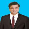 Dr. Sumit Sharma - Dermatologist, Jammu
