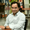Dr. Rohit Shukla - Ayurveda, Lucknow