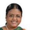 Dr. Loganayaki - Gynaecologist, Chennai