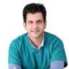 Dr. Shoeb  - Dentist, Mumbai