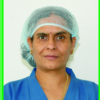 Dr. Anshu S.S Kotia - Anesthesiologist, Jaipur