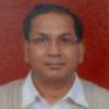 Dr. Chandan Roy  - General Physician, Delhi