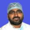 Dr. Syed Ameer Basha Paspala  - Neurosurgeon, Hyderabad