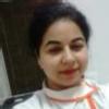Dr. Shalu Kapahi   Lybrate.com