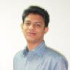 Dr. Mukesh Chute | Lybrate.com