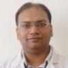 Dr. Kapil Chandra - Dermatologist, Delhi