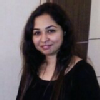 Dr. Kajal M. Thakkar - Homeopath, surat