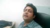 Dr. Vikas Khanna - Psychologist, Delhi