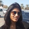 Dr. Hiral Asari - Physiotherapist, Ahmedabad