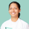 Dr. Ketaki Joglekar - Oral And Maxillofacial Surgeon, Nagpur