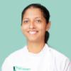 Dr. Ketaki Joglekar | Lybrate.com