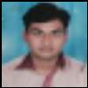 Dr. Rakesh Changani - Ayurveda, Jamnagar