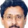 Dr. Ratan Jha - Nephrologist, Hyderabad