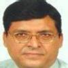 Dr. Abharajit Roy - Rheumatologist, Kolkata