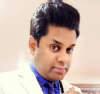 Dr. Aditya Atholi | Lybrate.com