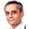 Dr. Ritesh Gupta | Lybrate.com