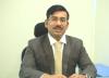 Dr. Irfan Shaikh - Urologist, Pune