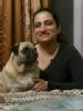 Dr. Freya Javeri - Veterinarian, Ahmedabad