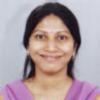 Dr. Sapna Kini  - Ophthalmologist, Mumbai