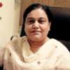 Dr. Madhuri Pai | Lybrate.com