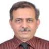 Dr. Anil Bradoo  - Urologist, Mumbai